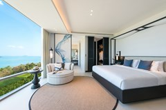 Phuket: Luxury Residences for Investment&Sale  - Condominium - Phuket - Phuket